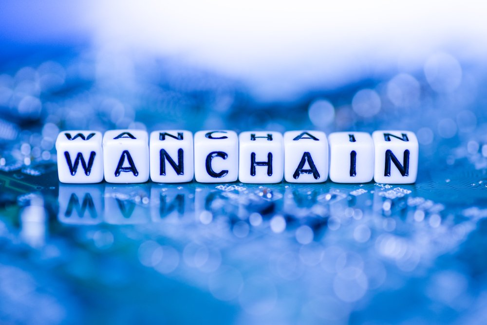 word-wanchain-formed-by-alphabet-blocks[1]